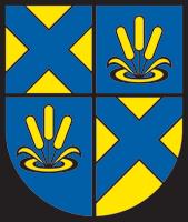 Gemeinde_Logo